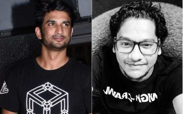 Sushant Singh Rajput Death: Actor's Friend Siddharth Pithani Reveals Being Pressurised To Speak Against Rhea Chakraborty