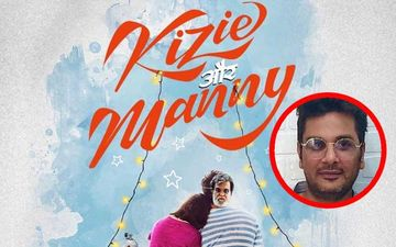 Kizie Aur Manny Director Mukesh Chhabra's 'Illegal Suspension' Should Be Revoked: FWICE Sends Letter To STAR India