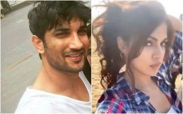 Sushant Singh Rajput Death Case: NCB To Ask Mumbai Police For Late Actor's Seizure Memo To Check Whether Rhea Chakraborty's CBD Oil Was Consumed