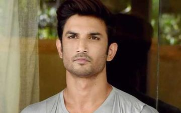 Sushant Singh Rajput Commits Suicide: Police Reaches His Bandra Residence, Confirms The Sad News; Actor Was Under Treatment For Depression - Reports