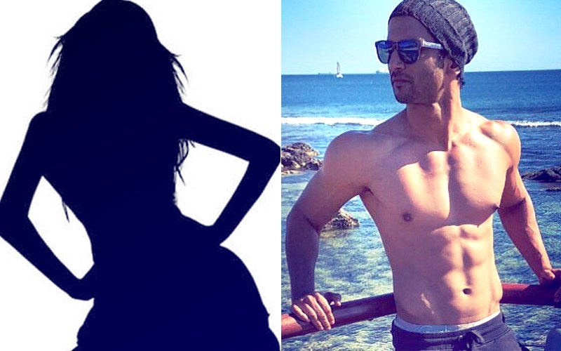 Guess Who Is Sushant Singh Rajput's leading Lady In The Fault In Our Stars Remake?