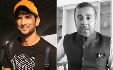 Sushant Singh Rajput Death: Chetan Bhagat Slams People Questioning AIIMS' Post-Mortem Report; Asks Them To 'Show Proof'