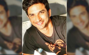 Sushant Singh Rajput Diagnosed With Dengue; Doctor Advises Complete Bed Rest
