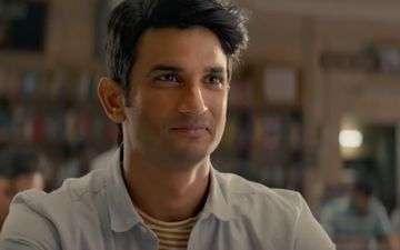 Sushant Singh Rajput Death: Lawyer Says Actor's Family Doubts It Could Be A Murder But Leaves Investigation To The CBI