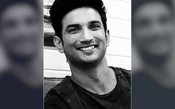 Sushant Singh Rajput Demise: Actor's Final Hours - What He Did In His Bandra House Before Ending His Life - Reports