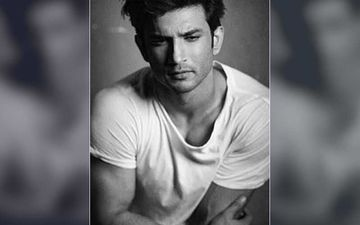 Sushant Singh Rajput Death: When Sushant Singh Rajput's Honest Views On Nepotism Created A Stir - Video