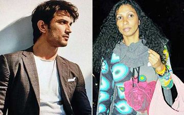 Sushant Singh Rajput Suicide Case: Cops Interrogate Bollywood's Talent Management Agency Head Reshma Shetty For 5 Hours