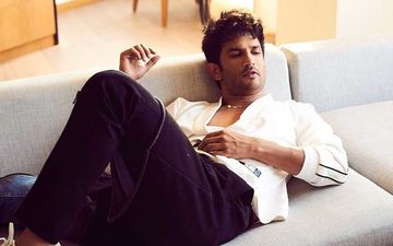 Post Sushant Singh Rajput's Death Actor Gains 5 Million Followers On Instagram
