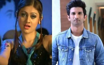 Bigg Boss 13's Shefali Jariwala Says She Would've Loved To Do Kaanta Laga 2 With Sushant Singh Rajput; Speaks About Debate Over Nepotism