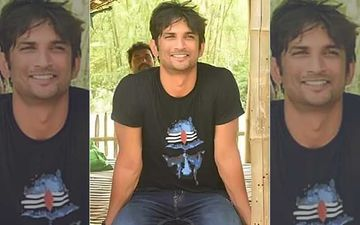 Sushant Singh Rajput Death: 'No Injuries On The Body Other Than Of Hanging', Confirms AIIMS Forensic Expert Dr Sudhir Gupta