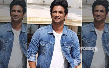 When Sushant Singh Rajput Had Ironically Aired Views On Social Media Trials: 'Important Tool To Pressurize Agencies To Take Immediate Action'