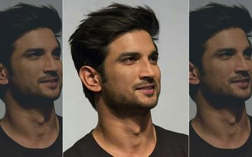 Sushant Singh Rajput's Viscera Report Comes Back Negative; Rules Out Presence Of Suspicious Chemicals Or Poison
