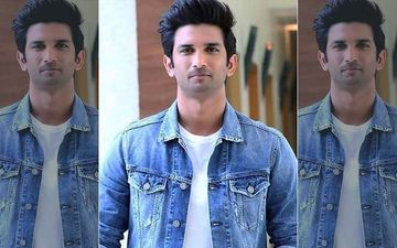 Sushant Singh Rajput Commits Suicide: Actor's House Help Called The Police, No Suicide Note Found - Reports