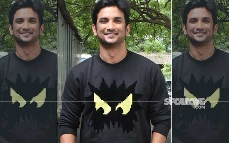 Sushant Singh Rajput Death: House Manager Samuel Miranda Questioned By The ED For 9 Hours In The Money Laundering Case; Details Inside