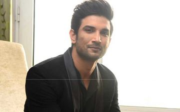 Sushant Singh Rajput Death: Two FDs Worth Rs 4.5 Crore Converted To Rs 1 Crore With In 48 Hours In November 2019 – Reports