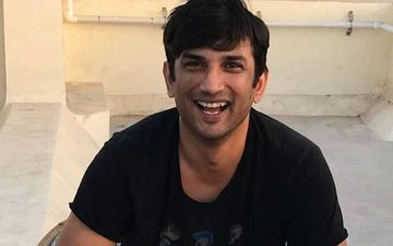 Sushant Singh Rajput Death: Fans Dig Out Old Videos Of SSR Pointing Out Industry's Double Standards; Lament 'We Failed To Understand Him'