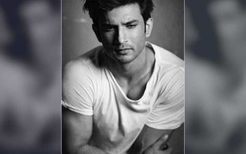 Sushant Singh Rajput Cremated: Actor's Close Friends Krystle D'Souza, Arjun Bijlani, Rajkummar Rao Arrive As Actor Is Laid To Rest