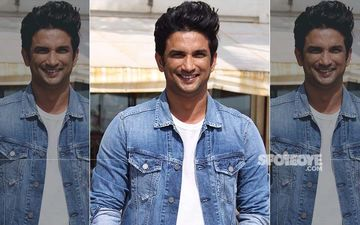 Sushant Singh Rajput Death: Late Actor's Time Of Death Was 10-12 Hours Before The Postmortem, Say Doctors - Report