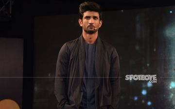 Sushant Singh Rajput Death: Centre Slams Mumbai Police Over Their 'Questionable Probe' Into Actor's Suicide