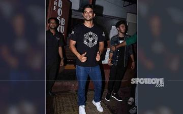 Sushant Singh Rajput Death: Actor's WhatsApp Chats With His Bank Manager Accessed