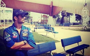 Sushant Singh Rajput Birth Anniversary: Sister Shweta Fulfils Sushant's Passion Project, Launches Scholarship For Astrophysics