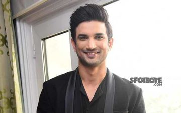 Sushant Singh Rajput Death: AIIMS To Submit Late Actor's Autopsy Report To CBI; Two Crucial Meetings To Be Held Today