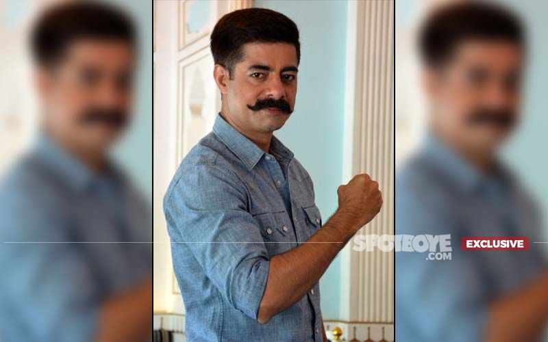 After Sushant Singh's SHOCKING Exit From Savdhaan India, Here's What Is Planned For The Show- EXCLUSIVE