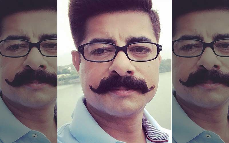 Sushant Singh Sacked from Savdhaan India? Actor Claims Channel's Statement Is 'Untrue', Says He's Filing A Complaint