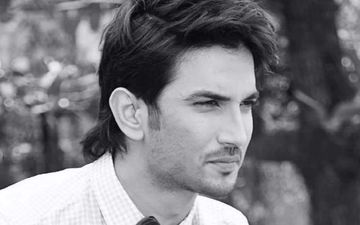 Sushant Singh Rajput's Family Collects All Of His Self-Musings And Create A Website; Say 'Fans Like You Were Real GODFATHER For Sushant'