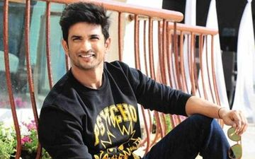 Sushant Singh Rajput Death: 'Suicide Or Murder?' Film To Be Made On Actor's Life; Aims To End Monopoly By The Biggies Of Film Industry