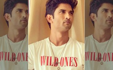 Sushant Singh Rajput's Room Key Goes Missing? Family Lawyer Vikas Singh Says 'If This Is True Then It's A Serious Matter'
