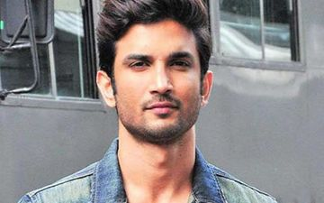 Sushant Singh Rajput Funeral: Actor's Last Rites To Take Place Tomorrow, After Father Arrives In Mumbai From Patna- Reports