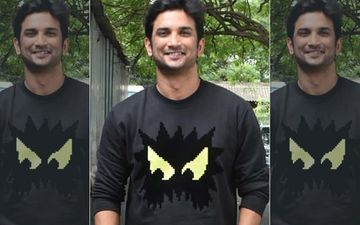 Sushant Singh Rajput Death: Advocate Appointed By Subramanian Swamy Calls For Peaceful Protest, Fans Wanting Justice For SSR To Light A Candle