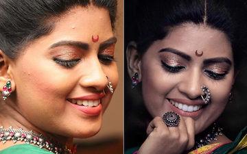 Suyash Tilak Turns Photographer, Captures Marathi Film Industry's Divas