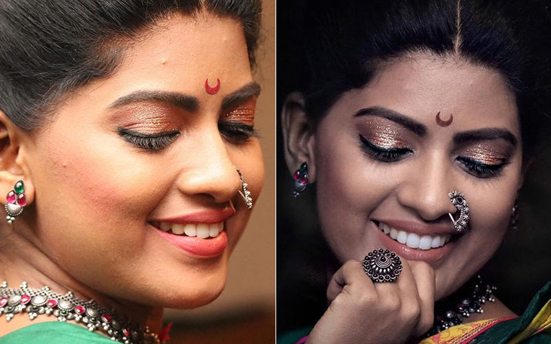 Suyash Tilak Turns Photographer, Captures Marathi Film Industry's Divas
