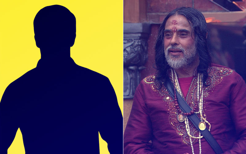 Bigg Boss 12: This Contestant Was Supposed To Enter House 2 Years Back But Swami Om Replaced Him