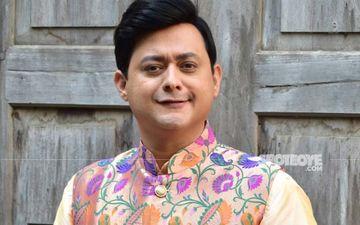 Mitwaa Turns 6: Swwapnil Joshi Celebrates The Success Of His Romantic Marathi Film
