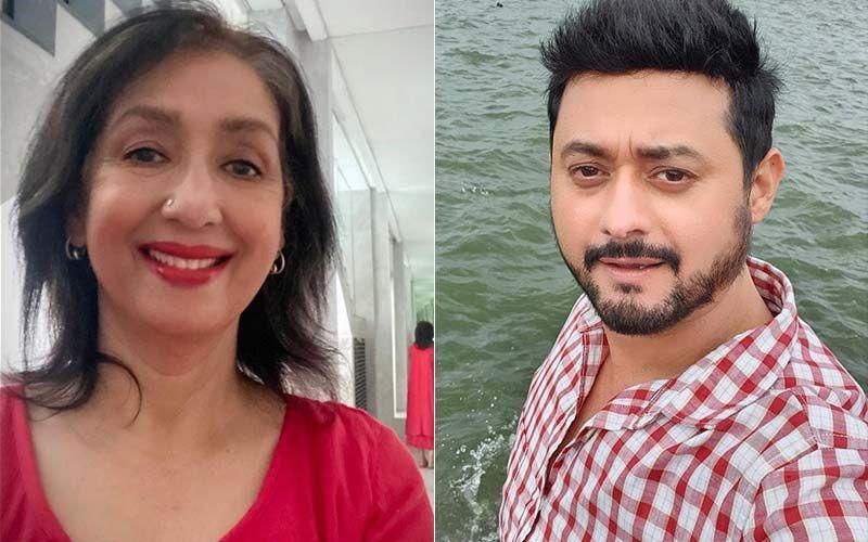Mogara Phulala: Neena Kulkarni And Swwapnil Joshi Starrer Film Turns Two Years Older