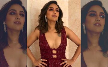 Swara Bhasker Complains To Mumbai Police Against A Troll For Calling Her A Call Girl; Gets Help In No Time