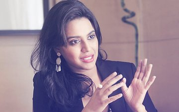 Has Swara Bhasker Gone Under The Knife? Here's The Truth