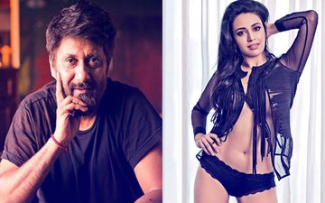 Vivek Agnihotri On Swara Bhasker: I Can't Call FAKE FEMINISTS By Any Other Name