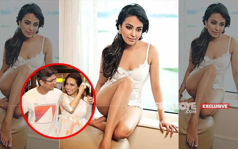 Swara Bhasker Wanted Marriage, Boyfriend Himanshu Sharma Was Afraid To Commit- And Then It All Went Up In Smoke
