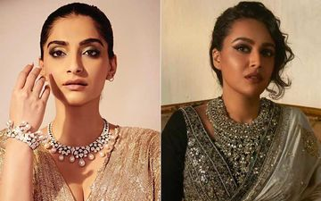 Gunmen Attack Gurdwara In Afganistan, Killing 25: Sonam Kapoor, Swara Bhasker Are Enraged