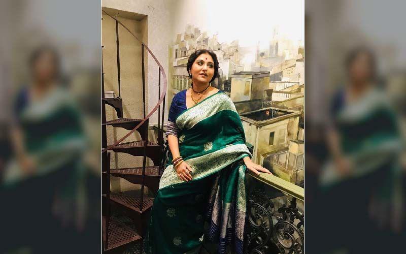 Nirbhaya Case: Swastika Mukherjee Blasts Kangana Ranaut; Asks How Dare She Blame Rapists' Mothers For Sexual Crimes