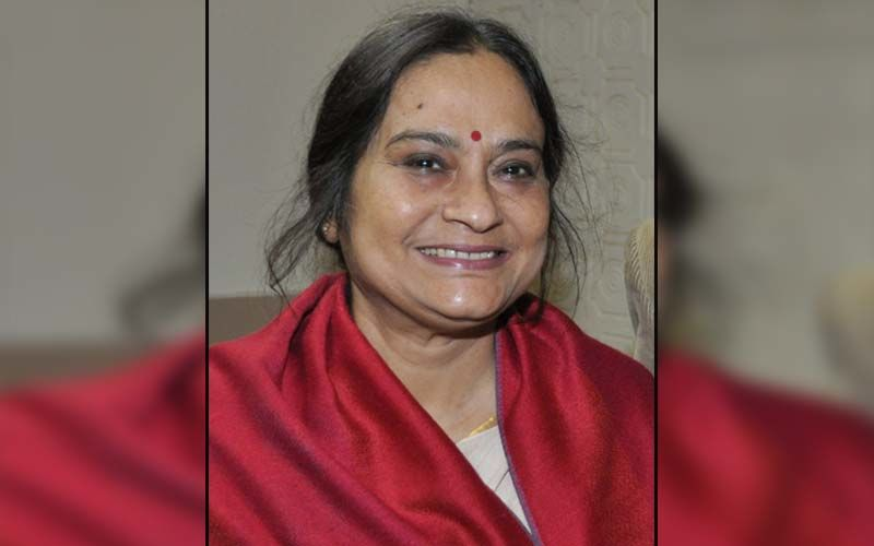 Swatilekha Sengupta Passes Away At 71: Satyajit Ray's Ghare Baire Star Succumbs To Kidney Disease