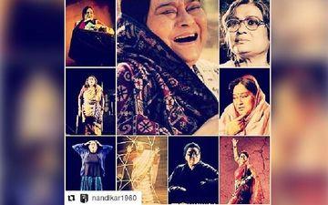 I Am Fan Of Swatilekha Sengupta After Working With Her Dharmajuddho, Says Raj Chakraborty