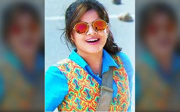 Sweety Satarkar: Mi Tujhich Re Fame Amruta Deshmukh In A Bold And Bindaas Character For Her Next Marathi Rom-com