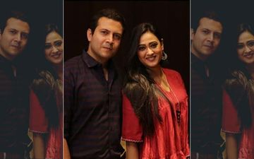 Shweta Tiwari On Failed  Marriage With Abhinav Kohli, 'My Khandaan Asked Me How I Was Doing Once In 5 Years'