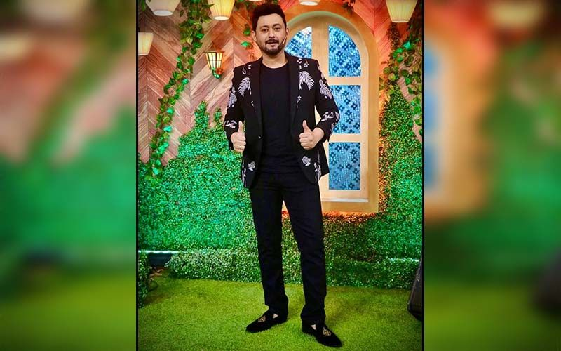 Will Swwapnil Joshi Starrer Samantar 2 Be The Biggest Marathi Web Series Of 2021?
