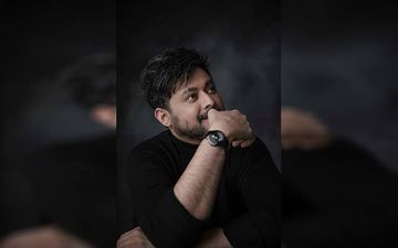 Swwapnil Joshi Nostalgic About Travelling In Mumbai For Shooting And Commute